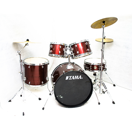 Picture of TAMA SG52KH6C-WR
