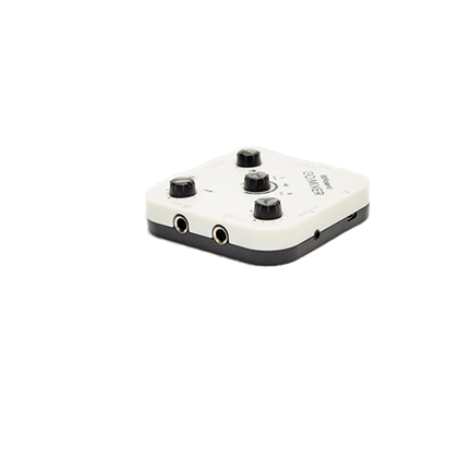 Picture of GO MIXER