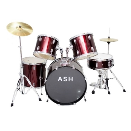 Picture of Drums-1