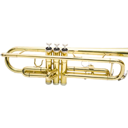 Picture of Trumpet