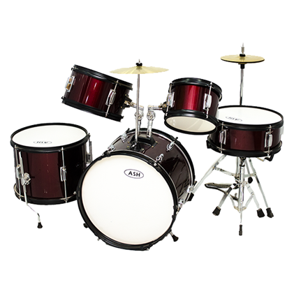 Picture of Drums-3
