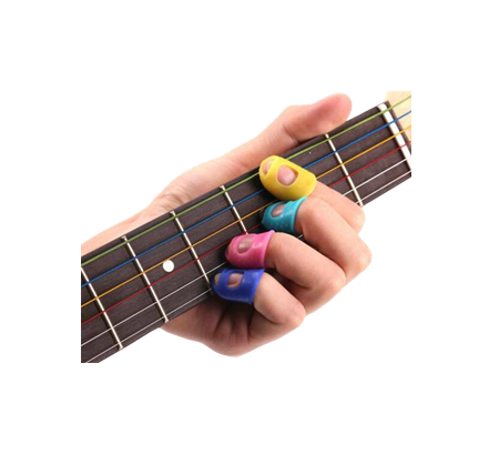 Picture for category Guitar Accessories